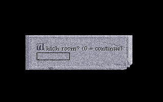 QfG4-SoD-Level Prompt.png