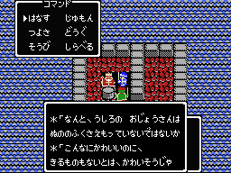 Dragon quest 2 msx-1.png