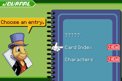 Kingdomhearts com journal new unused.png