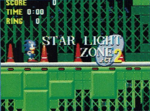 Sonic1prerelease starlightact2.png