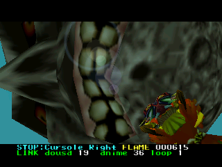 Majora's Mask Moon Oddity Before.png