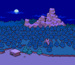 Mother3 scene alternate.png