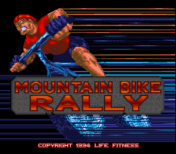 MountainBikeRally-title.png