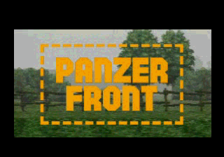 Panzer Front Opening.png