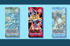 YGOWWE Pack 20.png