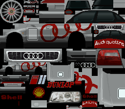 GT2-gas4r-cdp-texture.png