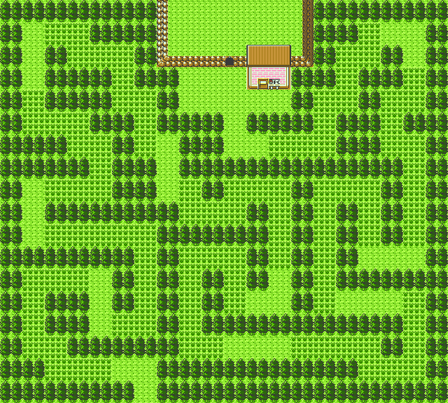 PKMN GS Map2A 5A37 TS1F.PNG