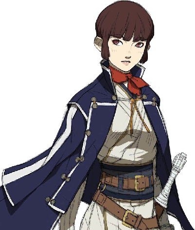 Shin-Megami-Tensei-IV-Isabeau-Early.png