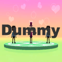 WiiParty-PCMRDummy.png