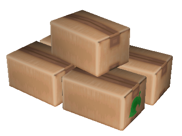 ACLC-movingboxes1.png