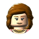 Lego-HP-5-7-Hermione-Pink.png