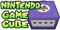 MKDD GameCube early.png