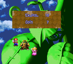 Super Mario RPG US Victory.png