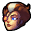 Awesomenauts New Raelynn Scoreboard Icon (since 3.4).png