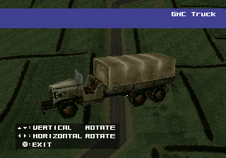 Panzer Front GMC Truck.png