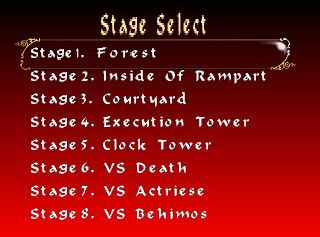 CV64 stage select.png