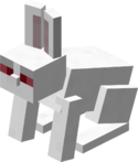 Minecraft-KillerBunny.png