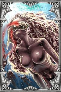 Ragnarok-online-beta-obeaune-card.png