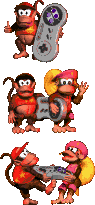 DKC2-game mode pics-U.png