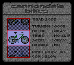 CannondaleCup-bikes.png