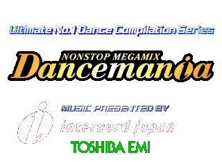 DDRUSPS1-dancemaniaSEQ3.png