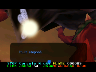 Majora's Mask Moon Oddity After.png
