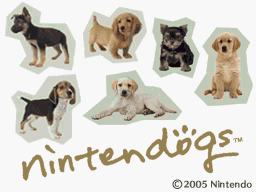 Nintendogs untitle4.png