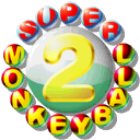 SuperMonkeyBall2-OldLogo.png