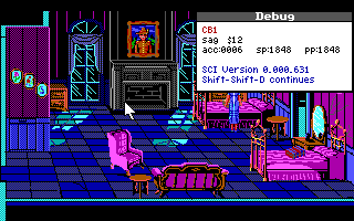 The Colonel's Bequest-debug.png