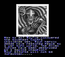 Contra III image-2.png