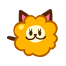 CookieWars icon pet pri 0039 01.png