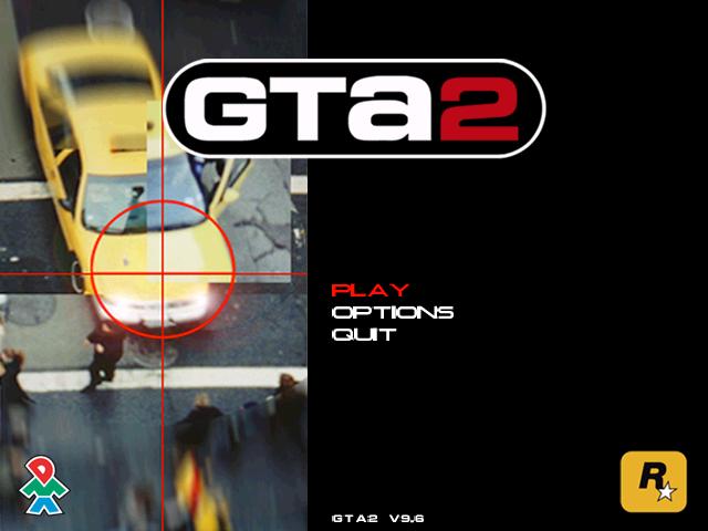 Gta2_title_screen.png