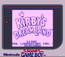 Kirby's Dream Land SGB Palette Title.png