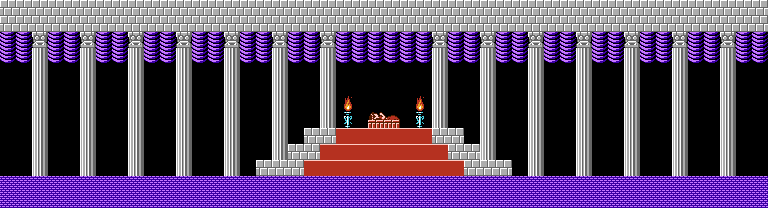 Zelda II North Castle NES.png
