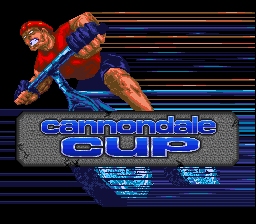 CannondaleCup-title.png
