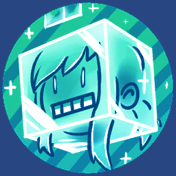 AHatInTime-Badge ice statue.png