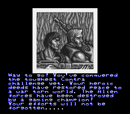 Contra3 end-2.png