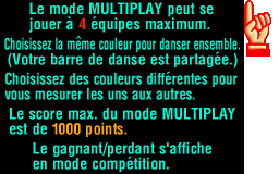 DDRsolo2000-howtomultiplaytextFR.png