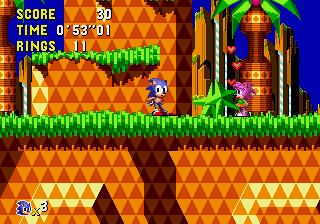 Proto:Sonic the Hedgehog CD (Sega CD)/Prototype 510 - The