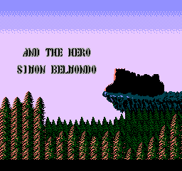 Castlevania NES Ending.png