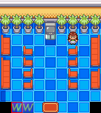 Pokemon-Emerald-Battle-Frontier-Map-CL429.png