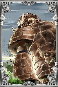 Ragnarok-online-beta-golem-card.png