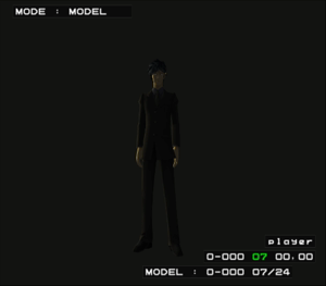 SMT-DS1-Kyouji1-Unused-Animation-07.png