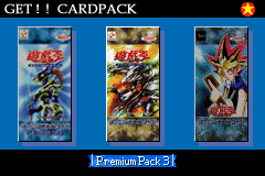YGODM5 Pack 13.png