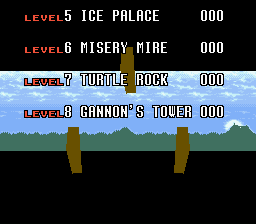 ALttP Gannon's Tower.png