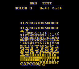 Final Fight SNES BG3 test.png
