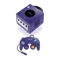 GC Oct01 gamecube s.png