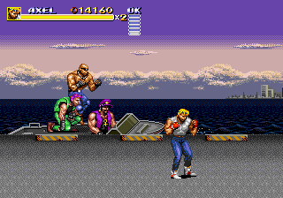 Bare Knuckle III Stage 1 Boat.png