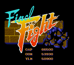 Final Fight SNES CAPCOMYLM.png