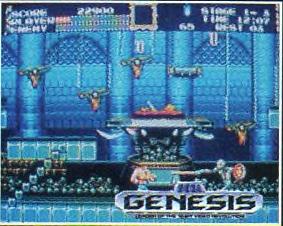 gamefancvbloodlines1
